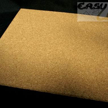 sous couche acoustique isolante sous parquet flottant lino pvc. Black Bedroom Furniture Sets. Home Design Ideas