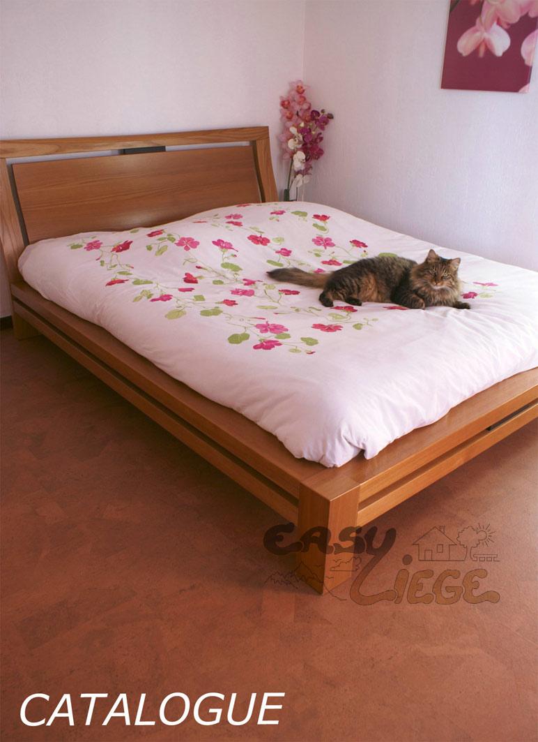 liege isolant phonique panneau de ouate de cellulose et. Black Bedroom Furniture Sets. Home Design Ideas