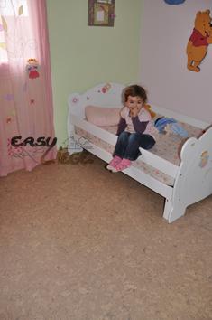 galerie photos parquet en li ge infos services. Black Bedroom Furniture Sets. Home Design Ideas