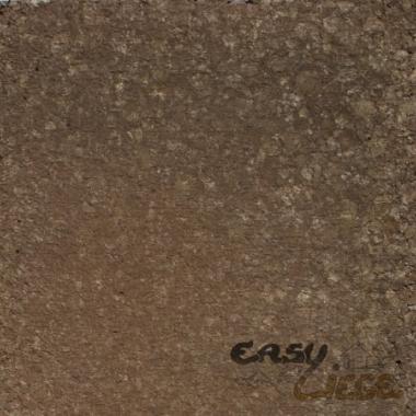 Isolation thermique de vos murs cloisons par l 39 int rieur - Plaque de liege expanse ...