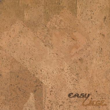parquet flottant li ge gringo d naturel parquet liege a clipper revetement de sol easy liege. Black Bedroom Furniture Sets. Home Design Ideas