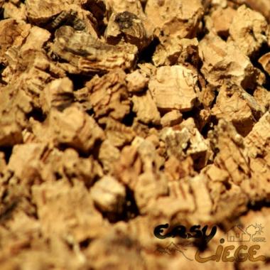 granulat de li ge naturel d verser granule de liege naturel isolant en liege. Black Bedroom Furniture Sets. Home Design Ideas