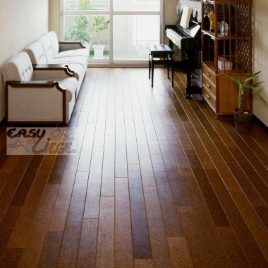 lots de 13 lattes soit 1 76 m. Black Bedroom Furniture Sets. Home Design Ideas